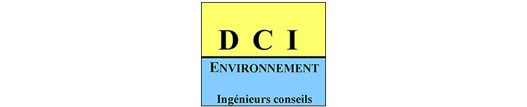 dci-environnement.png
