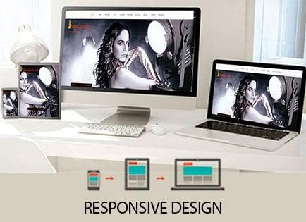 d841d8f015eb47 Création de sites web à Quimper en Bretagne